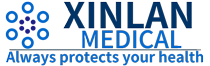 XL-medical-logo
