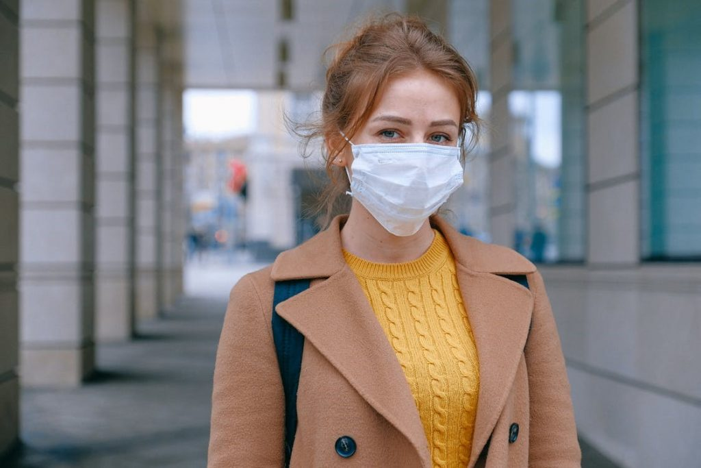 With the prevailing scenario in mind, it is necessary to know more about N95 masks. So let's begin with a set of questions. By understanding the answers, we can improve our understanding of the masks